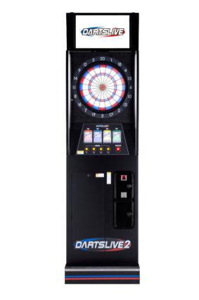 DARTSLIVE2